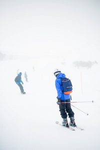 comment-choisir-chaussures-de-ski