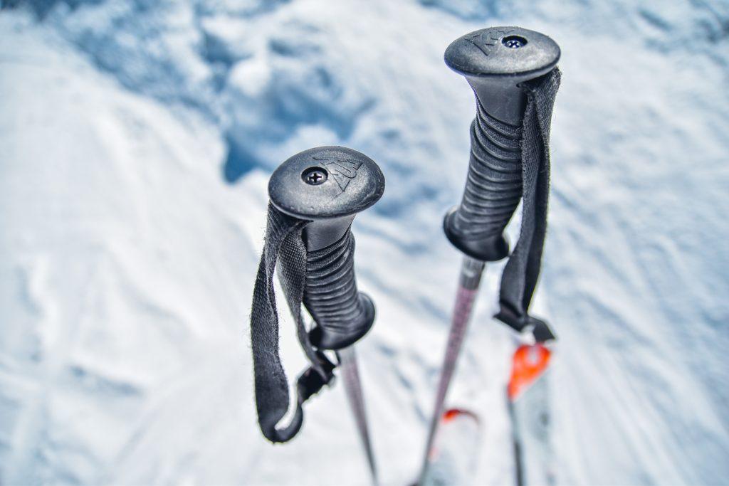 comment-choisir-ses-batons-de-ski