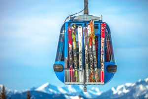 comment-choisir-taille-skis