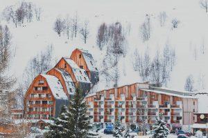 comment-partir-au-ski-pas-cher