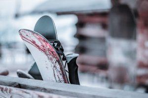 comment-reboucher-un-trou-dans-la-semelle-de-mon-ski
