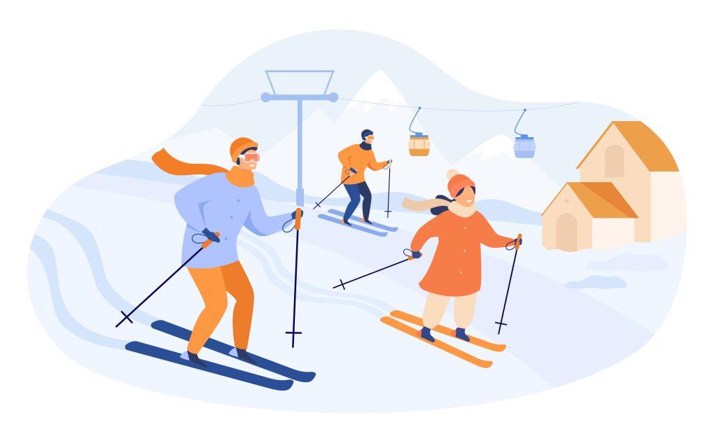 acheter-skis-occasion-dijon