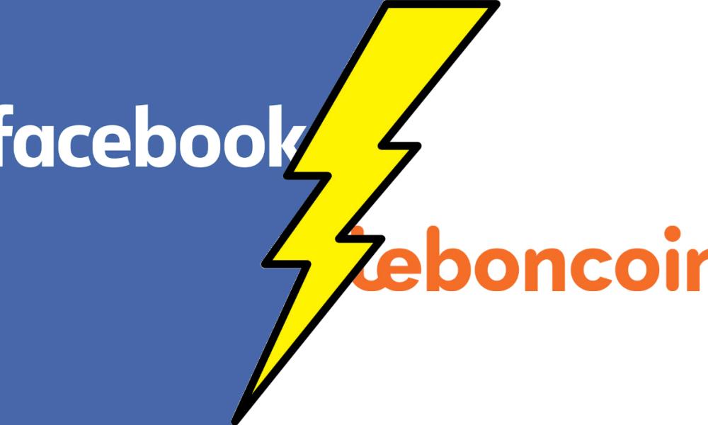 skis-occasion-dijon-leboncoin-facebook
