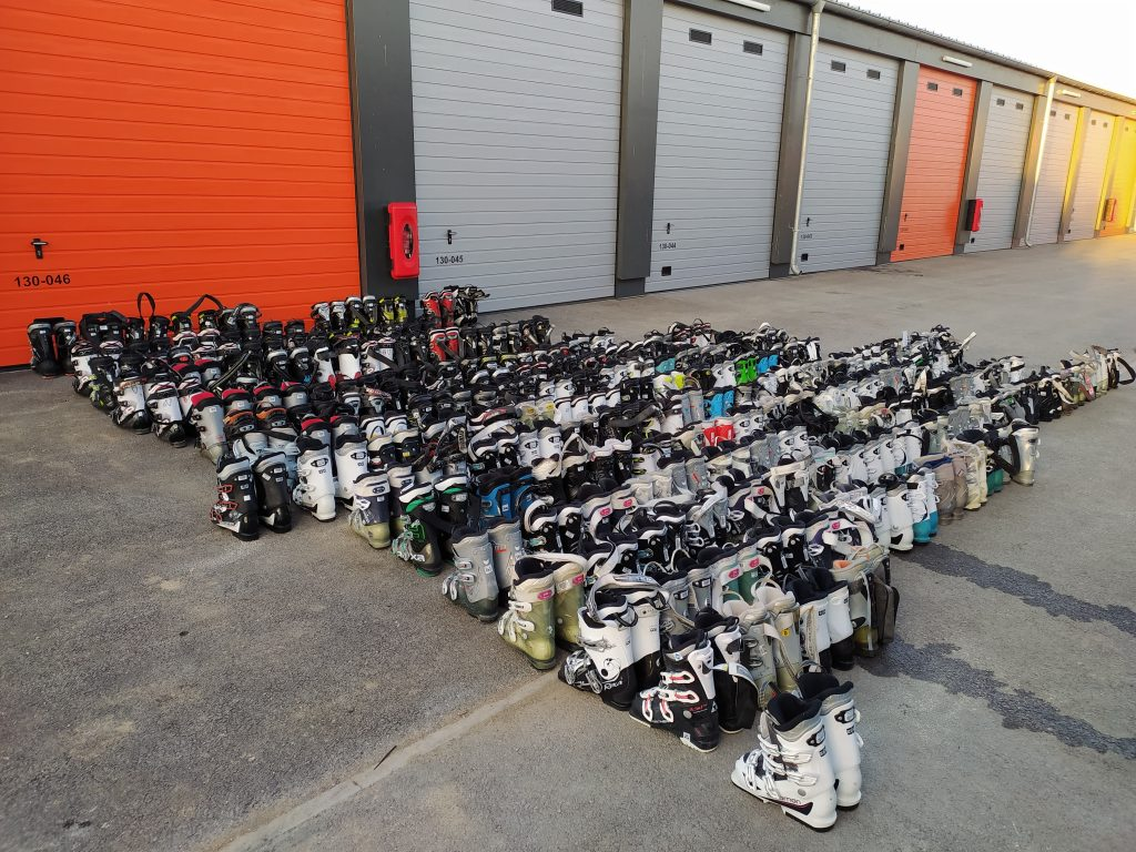 chaussures-skis-occasion-dijon